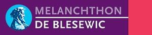 Logo-De-Blesewic-Formulier-